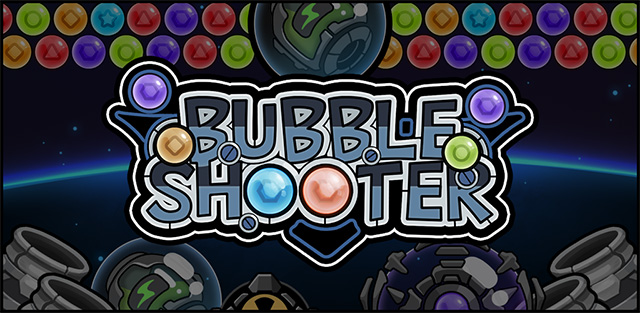 Bubble Shooter Full Game Free Download For Pc