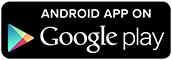 Available in Android Market